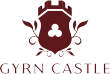 Gyrn Castle